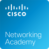 Networking Academy